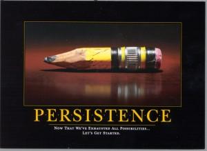 persist-poster