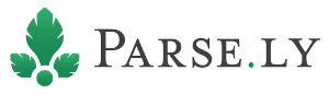 parsely_current_logo