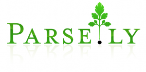 parsely_original_logo