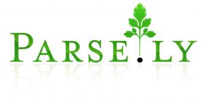 parsely_original_logo