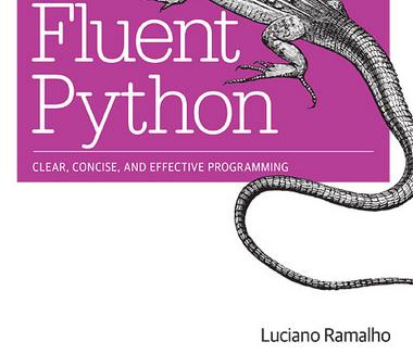 fluent_python